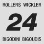 24 бигуди