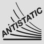 Антистатический эффект