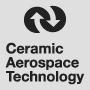 Керамическая аэрокосмическая технология