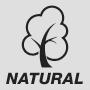 Натуральный бук