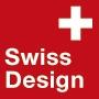 Щвейцарский дизайн