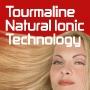 Натуральная турмалиновая технология