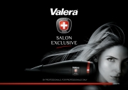 Catalogo Salon Exclusive DE