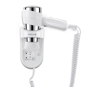 Action Super Plus 1600 Shaver