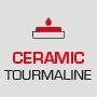 Керамико-турмалиновая технология