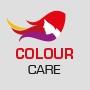 For colour treated hair