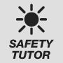 Safety temperature tutor